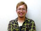 宮城県石巻にボランティアカットに行ってきました。ヘアーサロンマツノ三代目松野良明さんのイメージ
